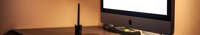 New to Webinars?  These Tips Are For You