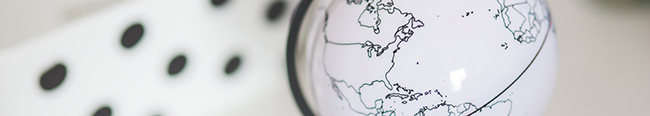 Videoconferencing Without Borders - Tips for International Business Meetings