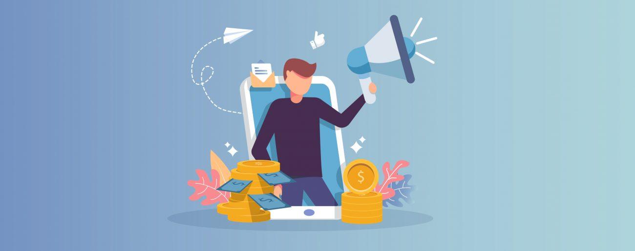 einfache möglichkeit 2 geld online verdienen