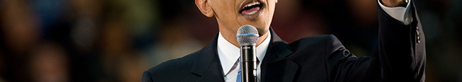 10 Common Public Speaking Mistakes