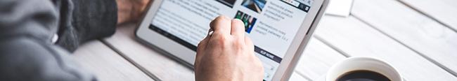 10 Instances When a Webinar is an Appropriate Tool