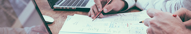 2016.06-1.22 - 10 Key Webinar Planning Tips