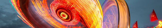2016.08.19 - Using Visual Interest To Create A Dynamite Webinar 4