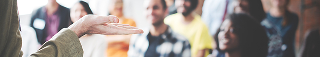 2016-10-21-choosing-the-right-expert-speakers-for-your-webinar-presentation