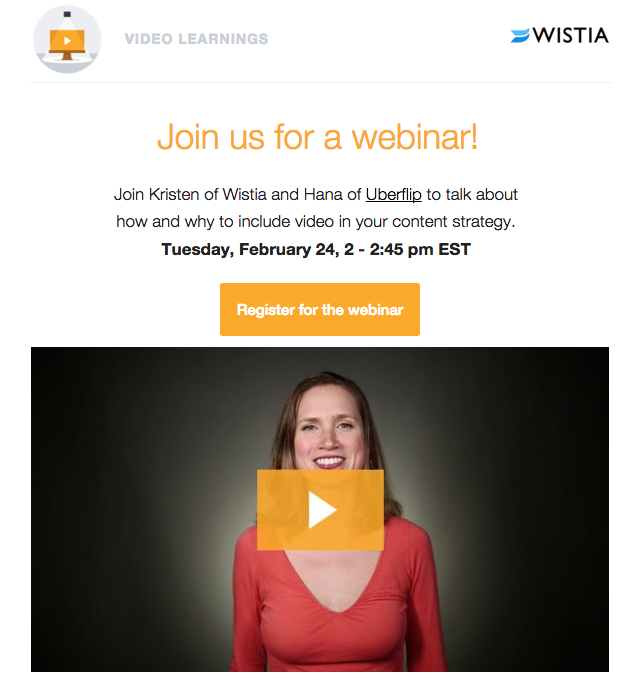 Guest post how to create engaging webinar invitations that boost firstly consider the language youre going to use in your invite if the webinar is going to be rather informal youll need to use informal language stopboris Gallery